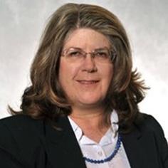 Denise Coyne