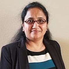Srilatha Vuttalooru