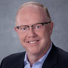 Christopher Mellon